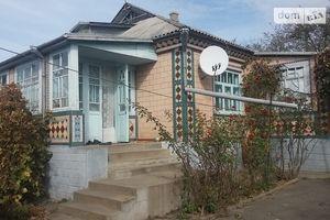 Продається одноповерховий будинок 106.8 кв. м з садом