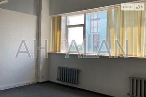 Сниму офис на Суриковой Киев помесячно