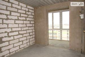 Куплю квартиру на Комарові без посередників