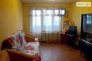 Куплю жилье на Осенней Днепропетровск