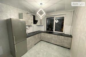 Продається 2-кімнатна квартира 54 кв. м у Миколаєві