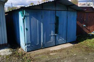 Сниму гараж на Сахаровой Андрее, Академике Львов помесячно