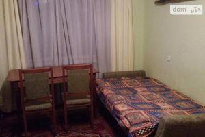 Сдается в аренду комната в Киеве
