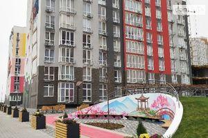 Сниму жилье на Овидиопольской Одесса помесячно