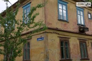 Куплю жилье дешево на Заперевальном без посредников