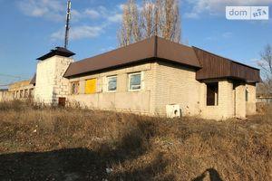 Сниму гараж на Шевченковском Днепропетровск долгосрочно