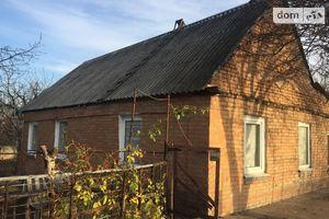 Куплю будинок на Соколовському без посередників