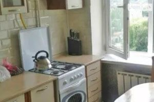 Сниму жилье на Гречанах Хмельницкий долгосрочно