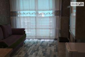 Сниму жилье на Пересыпи Одесса долгосрочно