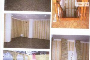 Продается офис 108 кв. м в административном здании