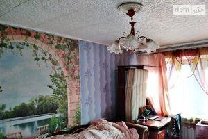 Куплю квартиру на Терновском без посредников