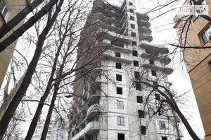 Куплю житло на Полуничному Одеса