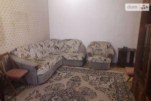 Куплю житло на Червоної Калини Львів