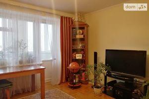 Куплю жилье на Бережанской Тернополь