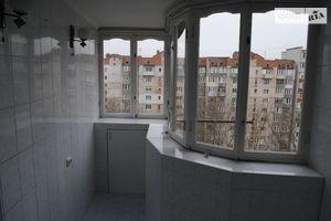 Куплю дом на Львовском Хмельницкий