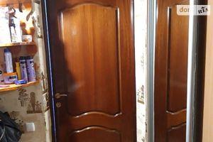 Куплю житло дешево на Новокодацьким без посередників