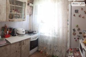 Куплю житло на Бабушкіній Київ