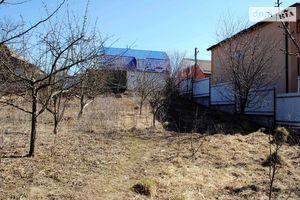 Продається земельна ділянка 10 соток у Хмельницькій області