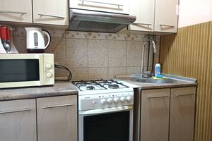 Сдается в аренду 1-комнатная квартира в Ужгороде