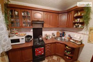 Куплю житло на Михайла Грушевського Житомир
