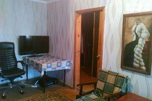 Сниму жилье на Новосельского Одесса помесячно
