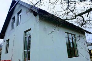 Куплю житло на Дмитрі Фурмановій Вінниця