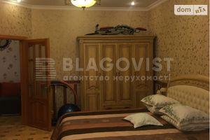 Куплю житло на Волоській Київ