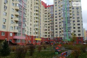 Куплю житло на Комбінатні Київ