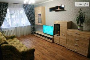 Куплю житло на Будівельникові Миколаїв