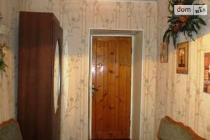 Сниму часть дома в Житомире долгосрочно