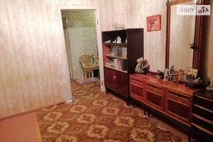 Куплю житло на 1 Травня Іллічівськ