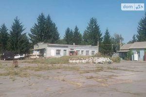 Участки без посредников Сумской области