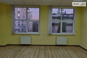 Сниму недвижимость на Ольгинской Киев помесячно