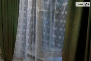 Сниму недвижимость на Николой Краснове Киев помесячно