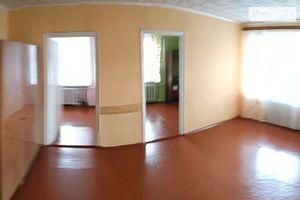 Продается 3-комнатная квартира 45.14 кв. м в Мурованые Куриловцы