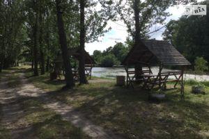 Куплю базу відпочинку, пансіонат Київської області