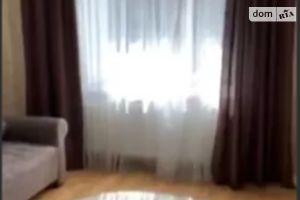 Сниму жилье на Киевской Винница помесячно