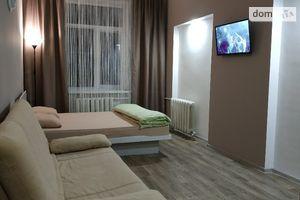 Зніму нерухомість в Новоградівці подобово
