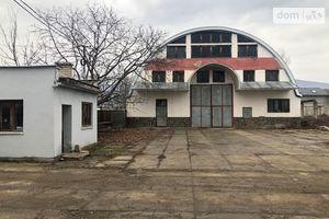 Сниму недвижимость на Червенице Ужгород долгосрочно