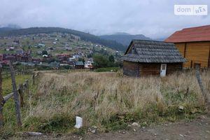 Куплю ділянку під житлову забудову на Поляниці без посередників