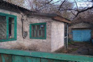 Куплю будинок на Іллічівському без посередників