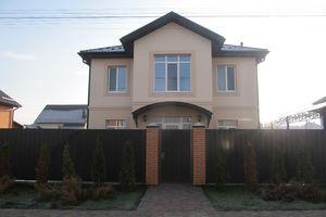 Куплю трикімнатну квартиру на Світлі Київ