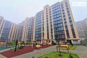 Куплю жилье на Набережной Победы Днепропетровск