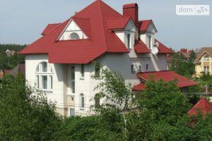 Сниму дом на Святошинском Киев долгосрочно