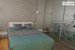 Сдается в аренду 1-комнатная квартира 40 кв. м в Херсоне