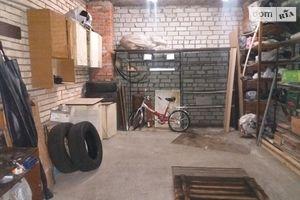 Сниму бокс в гаражном комплексе на Деснянском Киев долгосрочно
