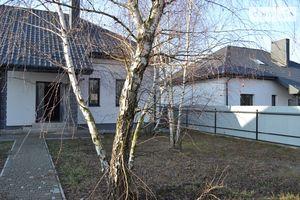 Продається одноповерховий будинок 180 кв. м з терасою