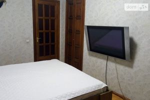 Сниму жилье на Фурмановой Днепропетровск помесячно