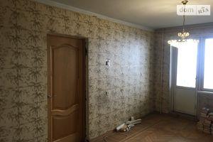 Куплю квартиру на Партизанському без посередників