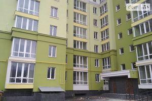 Куплю житло на Шкільні (Лен. р-н) Миколаїв